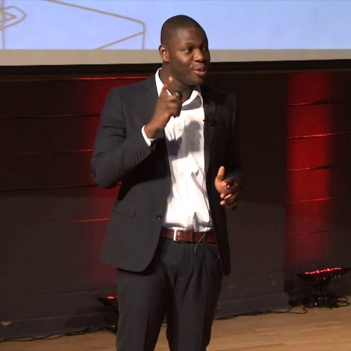 S2.E2: data philanthropie, intelligence artificielle et culture data-driven – Hervé Mensah de Quotient Social